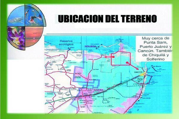 Foto de terreno habitacional en venta en  , santiago juxtlahuaca centro, santiago juxtlahuaca, oaxaca, 7990177 No. 07