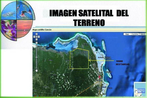 Foto de terreno habitacional en venta en  , santiago juxtlahuaca centro, santiago juxtlahuaca, oaxaca, 7990177 No. 08