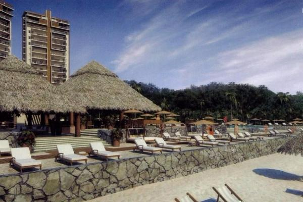 Foto de departamento en venta en  , santiago, manzanillo, colima, 3218364 No. 03
