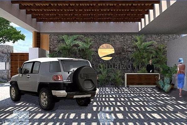 Foto de departamento en venta en  , santiago, manzanillo, colima, 3218364 No. 08