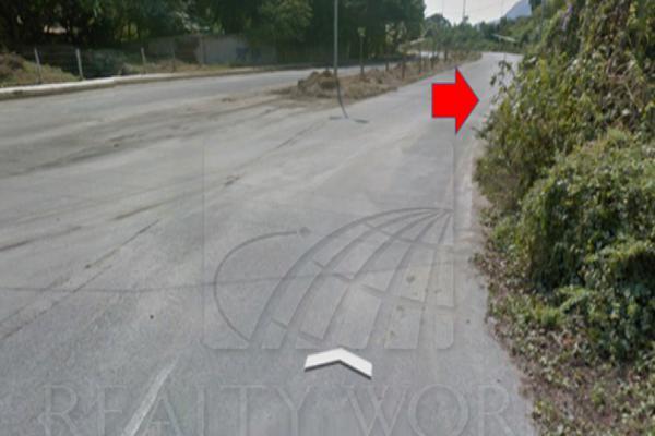 Foto de terreno habitacional en venta en  , santiago, manzanillo, colima, 7307844 No. 02