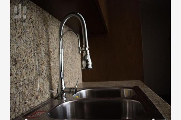 Foto de casa en venta en  , santiago mixquitla, san pedro cholula, puebla, 10125743 No. 04