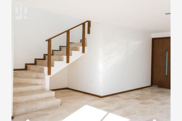 Foto de casa en venta en  , santiago mixquitla, san pedro cholula, puebla, 10125743 No. 05
