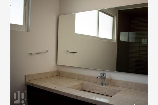 Foto de casa en venta en  , santiago mixquitla, san pedro cholula, puebla, 10125743 No. 06