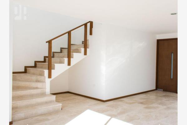 Foto de casa en venta en  , santiago mixquitla, san pedro cholula, puebla, 10125743 No. 08
