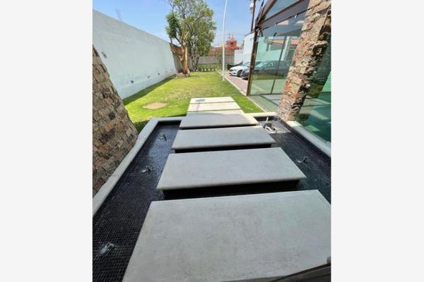 Foto de casa en venta en  , santiago mixquitla, san pedro cholula, puebla, 0 No. 02