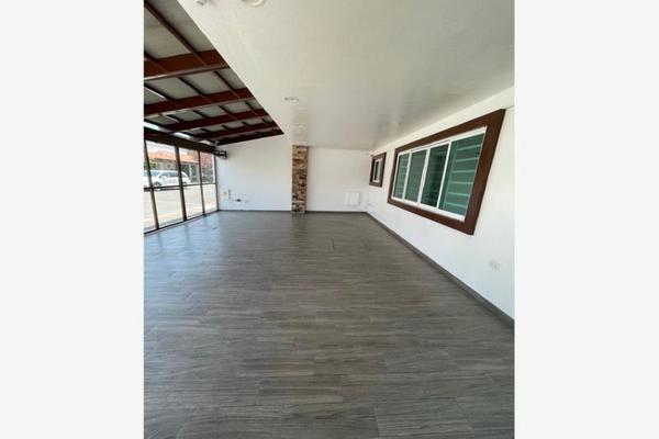 Foto de casa en venta en  , santiago mixquitla, san pedro cholula, puebla, 0 No. 03