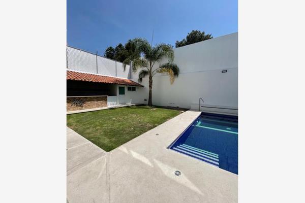 Foto de casa en venta en  , santiago mixquitla, san pedro cholula, puebla, 0 No. 04