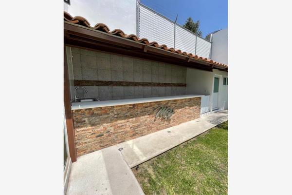 Foto de casa en venta en  , santiago mixquitla, san pedro cholula, puebla, 0 No. 06