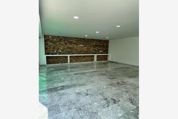 Foto de casa en venta en  , santiago mixquitla, san pedro cholula, puebla, 0 No. 07