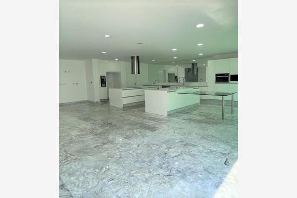 Foto de casa en venta en  , santiago mixquitla, san pedro cholula, puebla, 0 No. 08