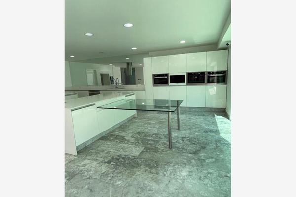Foto de casa en venta en  , santiago mixquitla, san pedro cholula, puebla, 0 No. 10