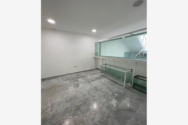 Foto de casa en venta en  , santiago mixquitla, san pedro cholula, puebla, 0 No. 11