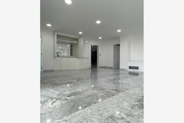 Foto de casa en venta en  , santiago mixquitla, san pedro cholula, puebla, 0 No. 12