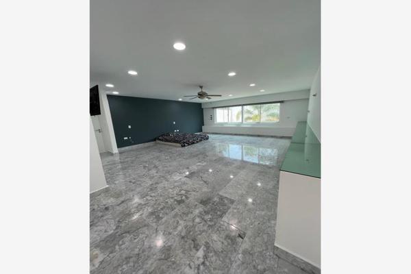 Foto de casa en venta en  , santiago mixquitla, san pedro cholula, puebla, 0 No. 13
