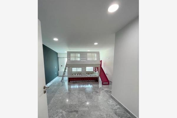 Foto de casa en venta en  , santiago mixquitla, san pedro cholula, puebla, 0 No. 16