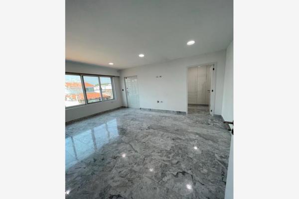 Foto de casa en venta en  , santiago mixquitla, san pedro cholula, puebla, 0 No. 18
