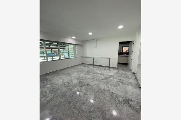 Foto de casa en venta en  , santiago mixquitla, san pedro cholula, puebla, 0 No. 19
