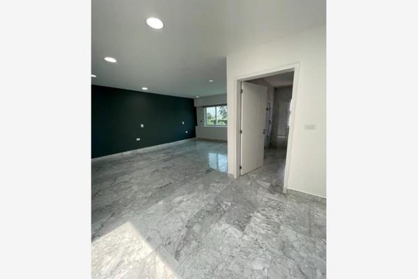 Foto de casa en venta en  , santiago mixquitla, san pedro cholula, puebla, 0 No. 20