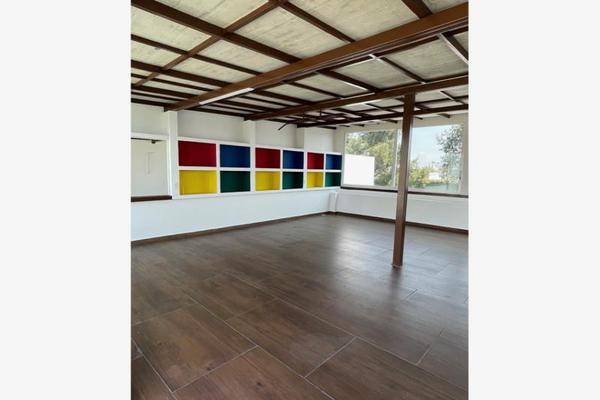 Foto de casa en venta en  , santiago mixquitla, san pedro cholula, puebla, 0 No. 22