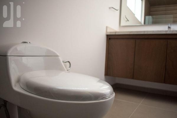 Foto de casa en venta en  , santiago mixquitla, san pedro cholula, puebla, 7934256 No. 10