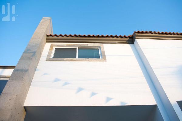 Foto de casa en venta en  , santiago mixquitla, san pedro cholula, puebla, 7934256 No. 15