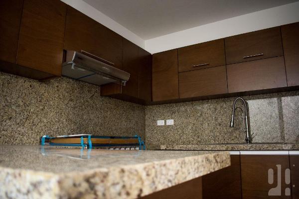 Foto de casa en venta en  , santiago mixquitla, san pedro cholula, puebla, 7934256 No. 23