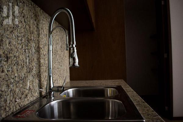 Foto de casa en venta en  , santiago mixquitla, san pedro cholula, puebla, 7934256 No. 25