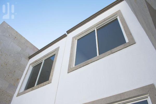 Foto de casa en venta en  , santiago mixquitla, san pedro cholula, puebla, 7934256 No. 29