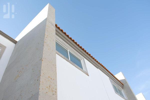 Foto de casa en venta en  , santiago mixquitla, san pedro cholula, puebla, 7934256 No. 30