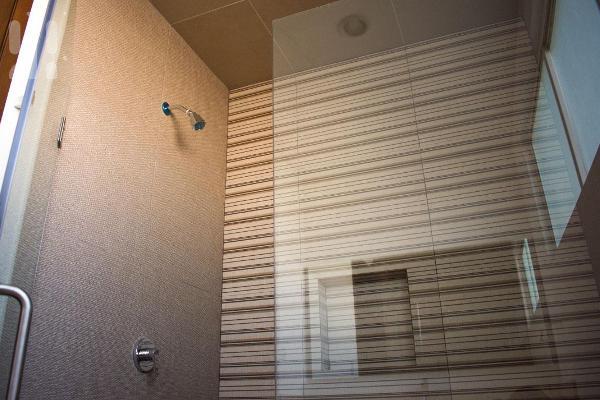 Foto de casa en venta en  , santiago mixquitla, san pedro cholula, puebla, 7934256 No. 35