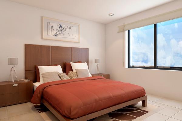 Foto de departamento en venta en  , santiago momoxpan, san pedro cholula, puebla, 1252823 No. 03