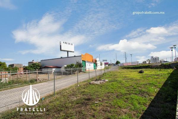 Foto de terreno comercial en venta en  , santiago momoxpan, san pedro cholula, puebla, 0 No. 04