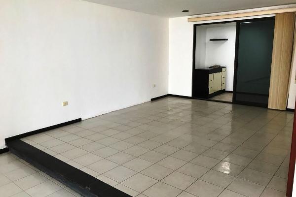 Foto de casa en venta en  , santiago momoxpan, san pedro cholula, puebla, 3218575 No. 04