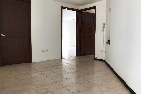 Foto de casa en venta en  , santiago momoxpan, san pedro cholula, puebla, 3218575 No. 11