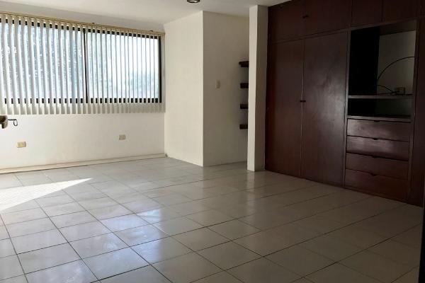 Foto de casa en venta en  , santiago momoxpan, san pedro cholula, puebla, 3218575 No. 13