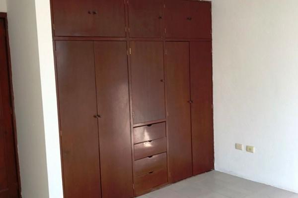 Foto de casa en venta en  , santiago momoxpan, san pedro cholula, puebla, 3218575 No. 17