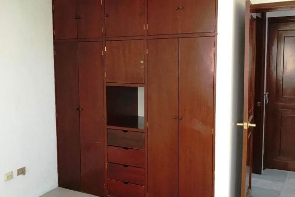 Foto de casa en venta en  , santiago momoxpan, san pedro cholula, puebla, 3218575 No. 19