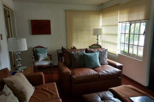 Foto de casa en venta en lat. de la recta 1, santiago momoxpan, san pedro cholula, puebla, 5346214 No. 05