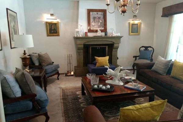 Foto de casa en venta en lat. de la recta 1, santiago momoxpan, san pedro cholula, puebla, 5346214 No. 06