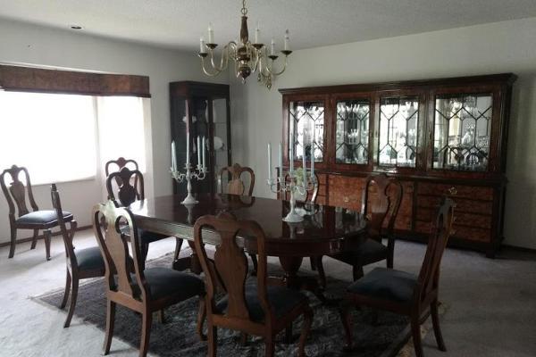 Foto de casa en venta en lat. de la recta 1, santiago momoxpan, san pedro cholula, puebla, 5346214 No. 08