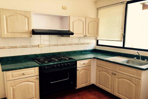 Foto de casa en venta en  , santiago momoxpan, san pedro cholula, puebla, 5888987 No. 02
