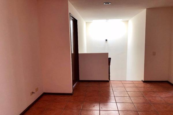Foto de casa en venta en  , santiago momoxpan, san pedro cholula, puebla, 5888987 No. 03