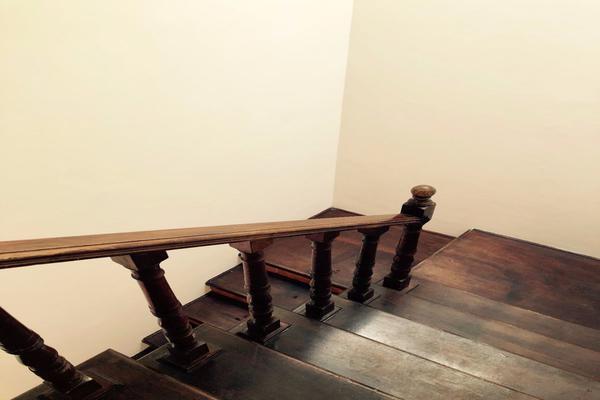 Foto de casa en venta en  , santiago momoxpan, san pedro cholula, puebla, 5888987 No. 04