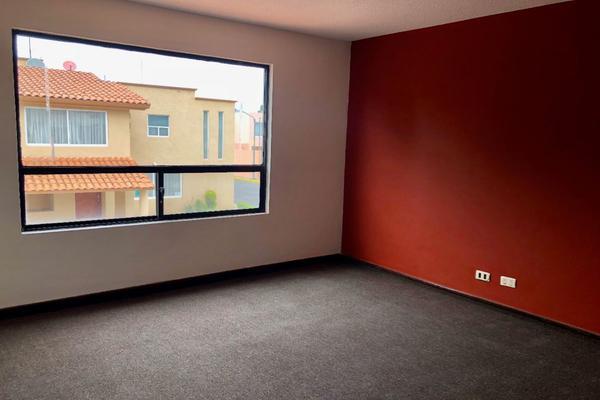 Foto de casa en venta en  , santiago momoxpan, san pedro cholula, puebla, 5888987 No. 05
