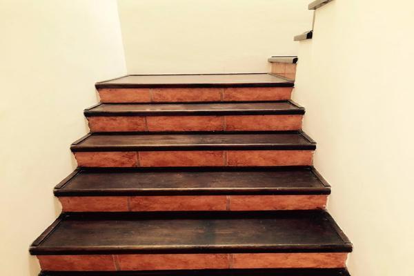 Foto de casa en venta en  , santiago momoxpan, san pedro cholula, puebla, 5888987 No. 06