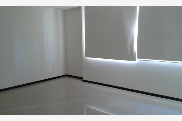 Foto de departamento en renta en circuito olmeca 715, santiago mixquitla, san pedro cholula, puebla, 6166732 No. 02