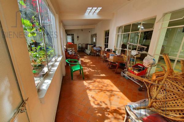 Foto de casa en venta en  , santiago norte, iztacalco, df / cdmx, 9941808 No. 01