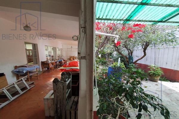 Foto de casa en venta en  , santiago norte, iztacalco, df / cdmx, 9941808 No. 02