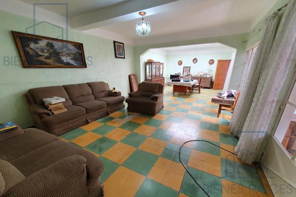 Foto de casa en venta en  , santiago norte, iztacalco, df / cdmx, 9941808 No. 03